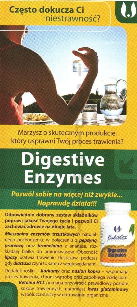 u_digestiveenzymes