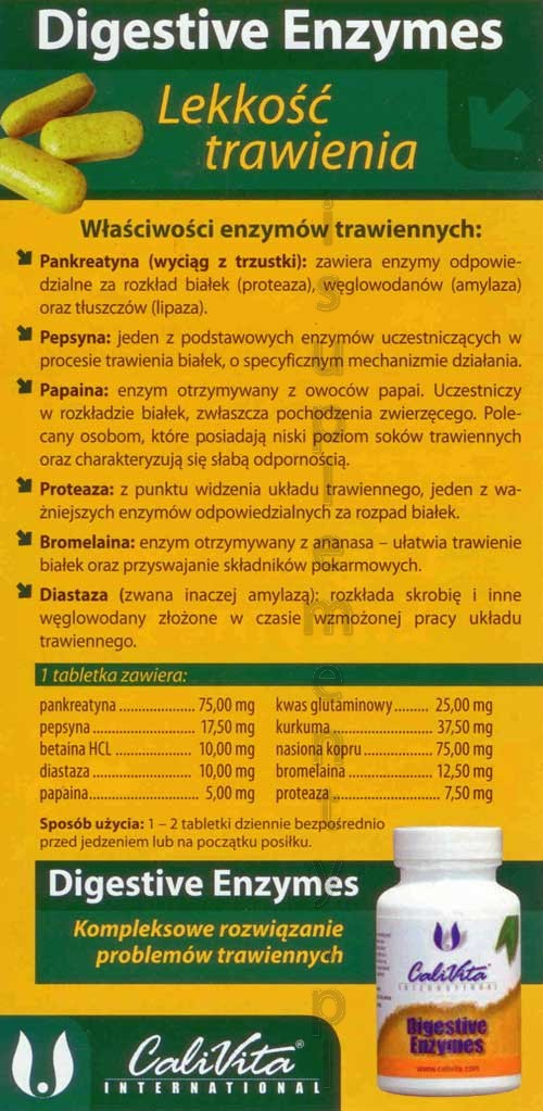 u_digestiveenzymes2