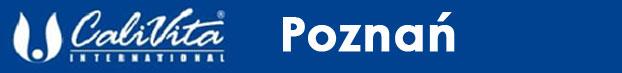 poznan_calivita