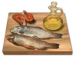 omega3_ryba