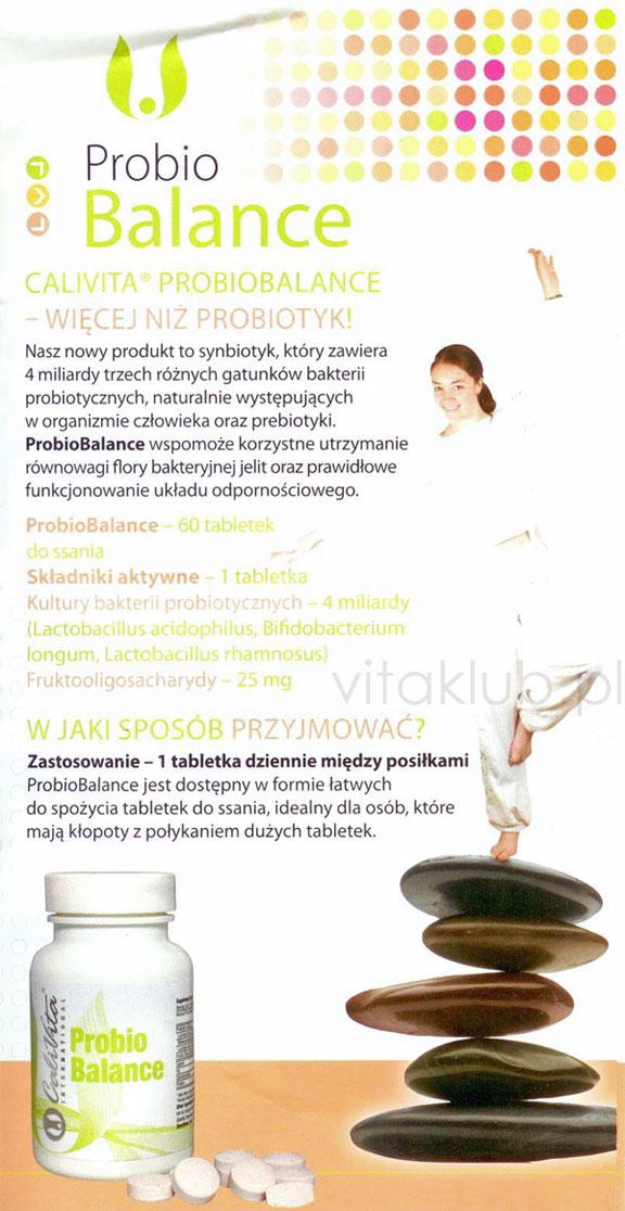 probio_balance